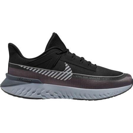Nike LEGEND REACT 2 SHIELD - Încălțăminte de alergare bărbați