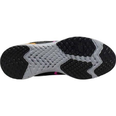Dámska bežecká obuv - Nike ODYSSEY REACT 2 SHIELD W - 2