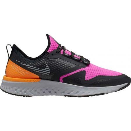 Dámska bežecká obuv - Nike ODYSSEY REACT 2 SHIELD W - 1