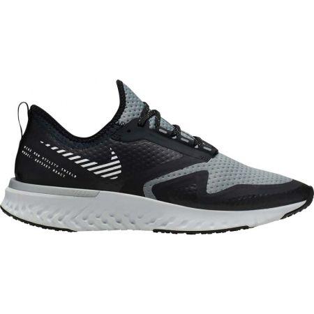 Nike ODYSSEY REACT 2 SHIELD W - Dámská běžecká obuv