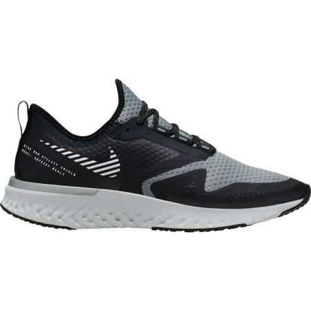 Nike ODYSSEY REACT 2 SHIELD W - Dámska bežecká obuv