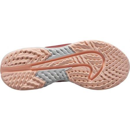 Dámska bežecká obuv - Nike LEGEND REACT 2 W - 2