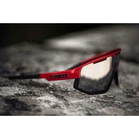 Sportbrille - Bliz FUSION - 4
