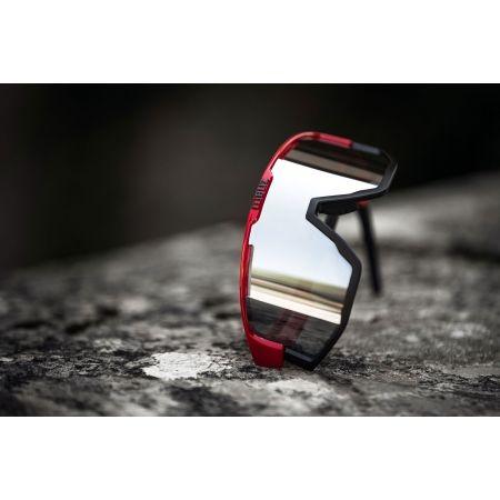Sportbrille - Bliz FUSION - 5