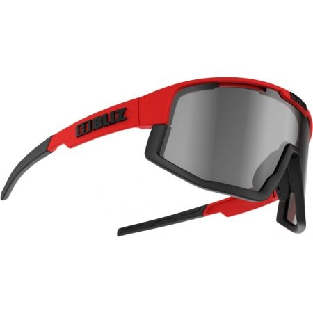 Sportbrille - Bliz FUSION - 3