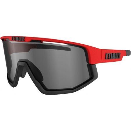 Sportbrille - Bliz FUSION - 1