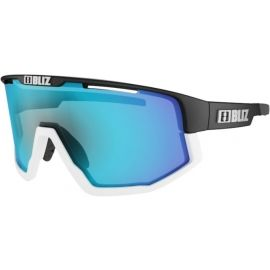 Bliz FUSION - Спортни слънчеви очила
