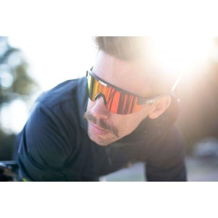 Ochelari sport - Bliz MATRIX - 4