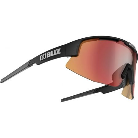 Sports glasses - Bliz MATRIX - 3