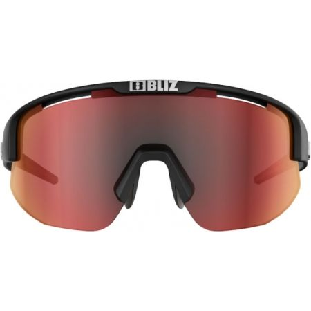 Sports glasses - Bliz MATRIX - 2