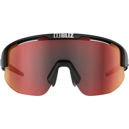 Ochelari sport - Bliz MATRIX - 2