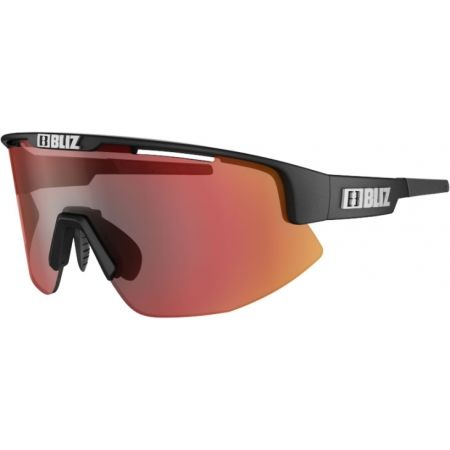 Sports glasses - Bliz MATRIX - 1