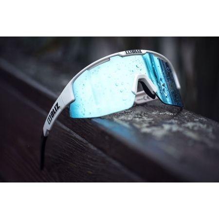 Sportovní brýle - Bliz MATRIX - 4