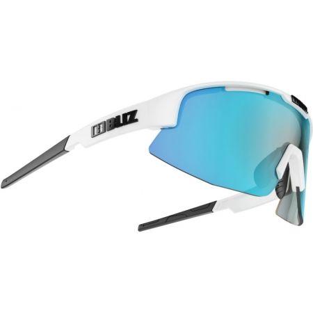 Sportovní brýle - Bliz MATRIX - 3