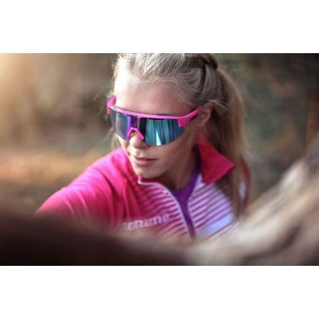 Sportovní brýle - Bliz MATRIX - 8