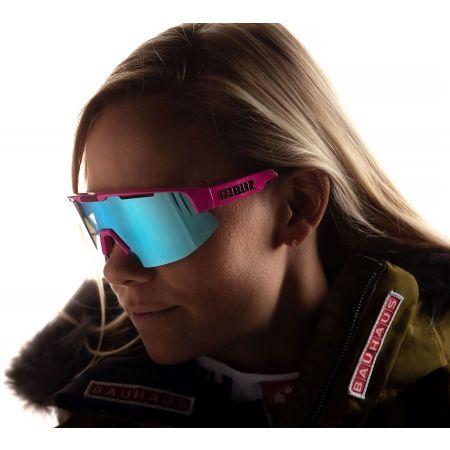 Sportovní brýle - Bliz MATRIX - 6
