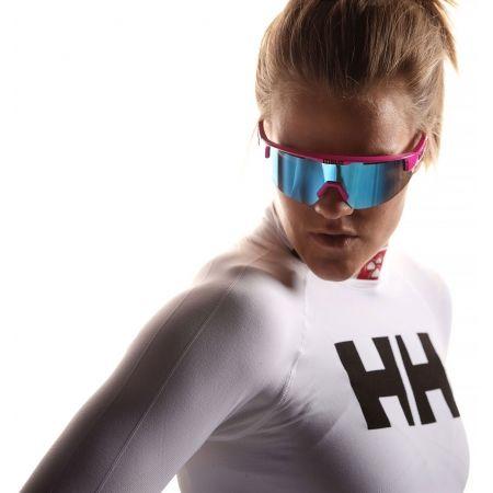 Sportovní brýle - Bliz MATRIX - 7