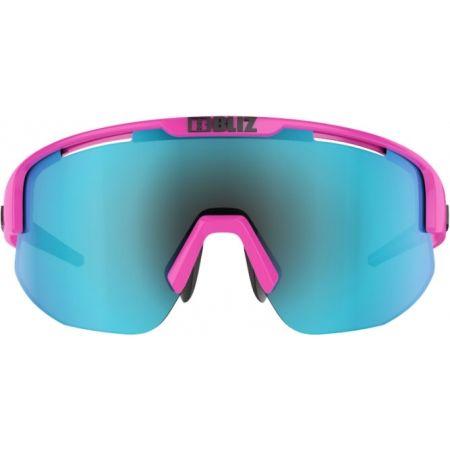 Sportovní brýle - Bliz MATRIX - 2