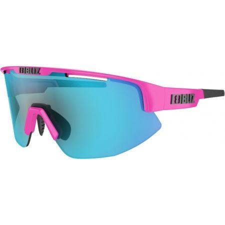 Sportovní brýle - Bliz MATRIX - 1