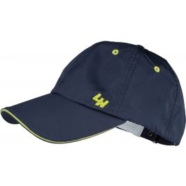 Lewro BREE - Boys' baseball cap