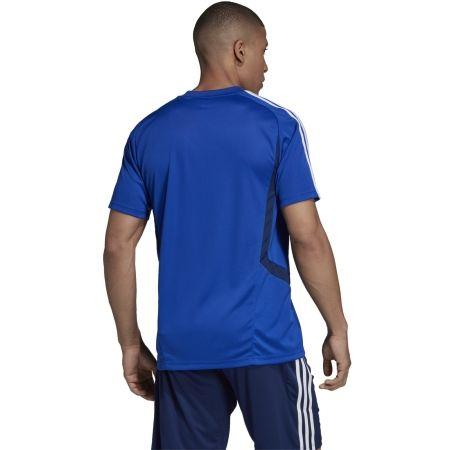 Fotbalové triko - adidas TIRO 19 TR JSY - 6