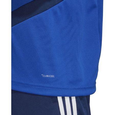Fotbalové triko - adidas TIRO 19 TR JSY - 10