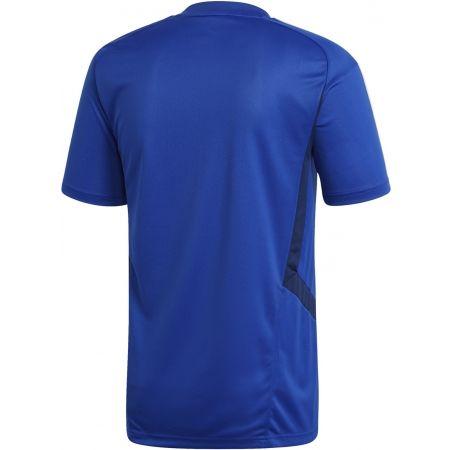 Fotbalové triko - adidas TIRO 19 TR JSY - 2