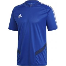 adidas TIRO 19 TR JSY - Football T-shirt