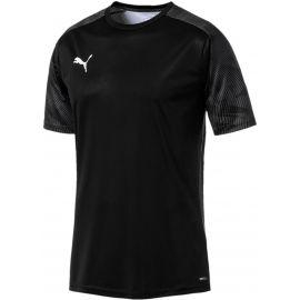 Puma CUP TRAINING JERSEY - Pánské sportovní triko