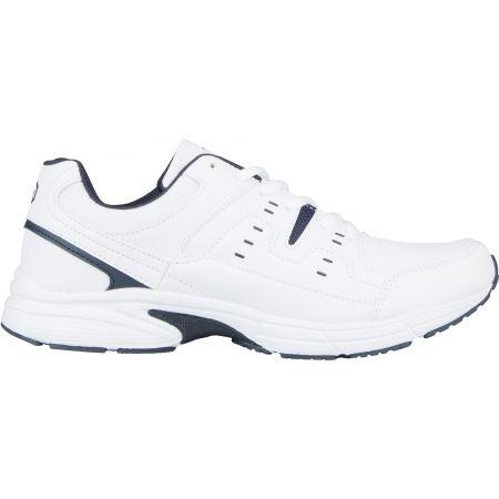 Men's running shoes - Arcore WOOF - 3