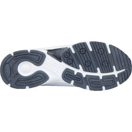 Men's running shoes - Arcore WOOF - 6