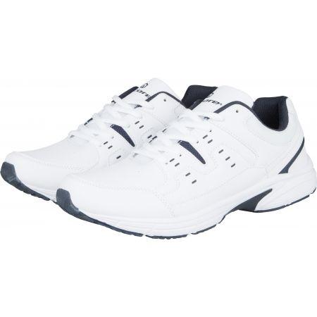 Men's running shoes - Arcore WOOF - 2