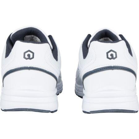 Men's running shoes - Arcore WOOF - 7