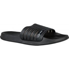 Aress XERAS - Unisexové pantofle