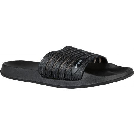 Women's sandals - Aress XERAS - 1