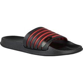 Aress XERAS - Pánské pantofle