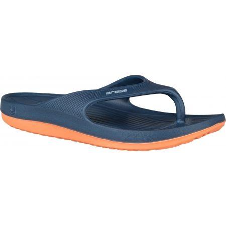 Aress XENON - Men's flip-flops