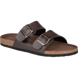 Aress GABE - Men's slides