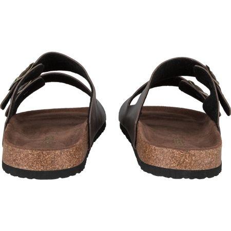 Pánské pantofle - Aress GABE - 7