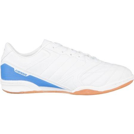 Men's indoor shoes - Kensis FRIXIN - 2