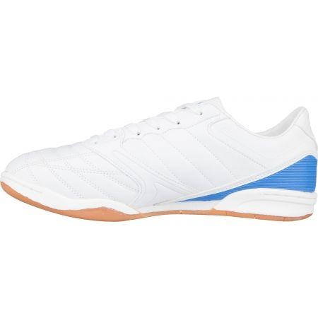 Men's indoor shoes - Kensis FRIXIN - 3