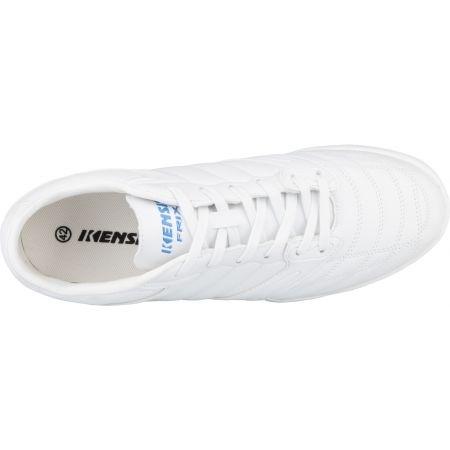 Pánská sálová obuv - Kensis FRIXIN - 4