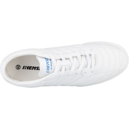 Men's indoor shoes - Kensis FRIXIN - 4