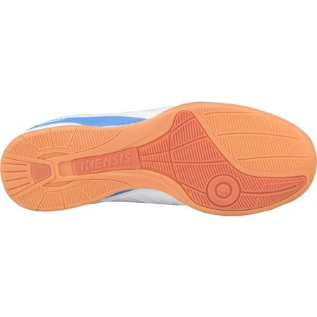 Men's indoor shoes - Kensis FRIXIN - 6