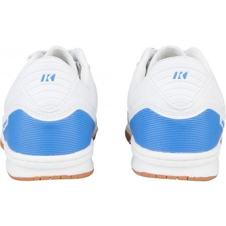 Men's indoor shoes - Kensis FRIXIN - 7