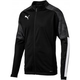 Puma CUP TRAINING JACKET - Geacă de antrenament