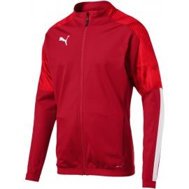 Puma CUP TRAINING JACKET - Training jacket