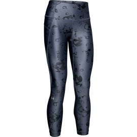 Under Armour HG ARMOUR ANKLE CROP - Női legging