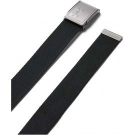 Under Armour WEBBING 2.0 BELT - Curea bărbați
