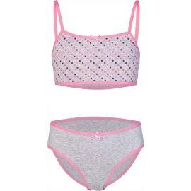 Aress OLA - Dívčí souprava spodního prádla